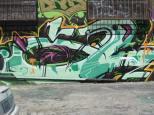 AIRGRAFF 066