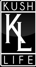kush-life-logo_super_small
