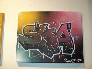 skashow6