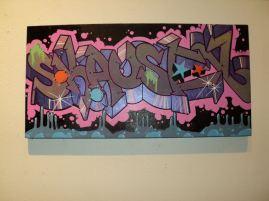 skashow8