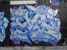 DSCN1458