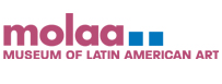 molaa-logo