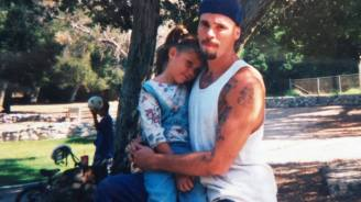 TRIGZ AND KRISTAL PEBLEY