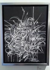 DEFER ART