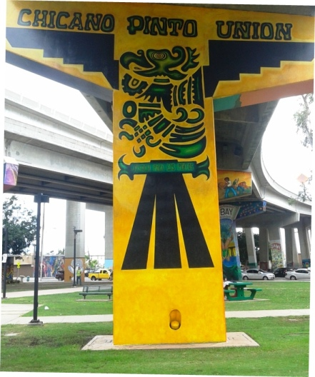 Chicano Park 11