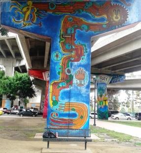 Chicano Park 12