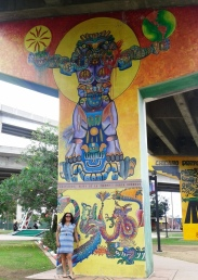 Chicano Park 14