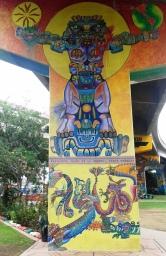 Chicano Park 16