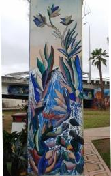Chicano Park 17