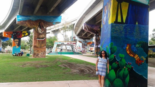 Chicano Park 26