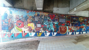 Chicano Park 28