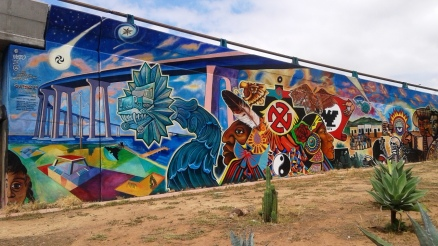 Chicano Park 30