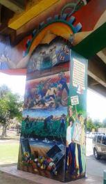 Chicano Park 33