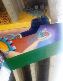 Chicano Park 34