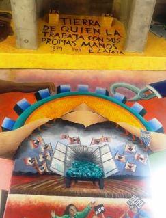 Chicano Park 36