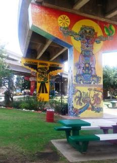 Chicano Park 37
