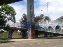 Chicano Park 38