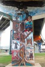 Chicano Park 4