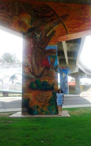 Chicano Park 41