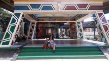 Chicano Park 42