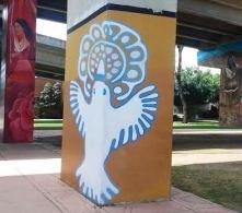 Chicano Park 43