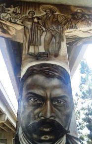 Chicano Park 47
