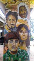 Chicano Park 49