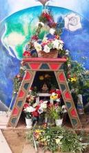 Chicano Park 5