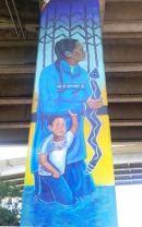 Chicano Park 52