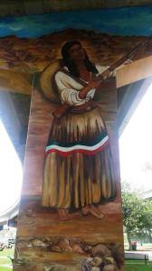 Chicano Park 54