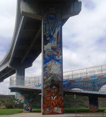 Chicano Park 56