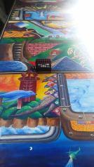 Chicano Park 57