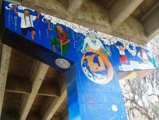 Chicano Park 59
