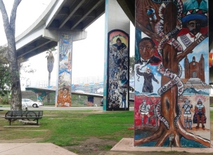 Chicano Park 6