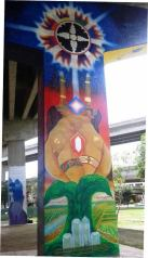Chicano Park 60
