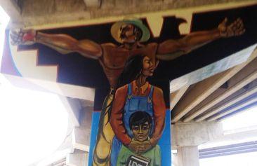 Chicano Park 61