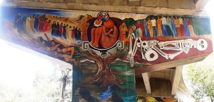 Chicano Park 62