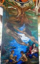 Chicano Park 63
