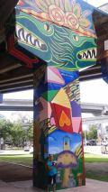 Chicano Park 65