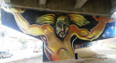 Chicano Park 66