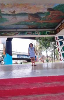 Chicano Park 7