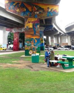 Chicano Park9