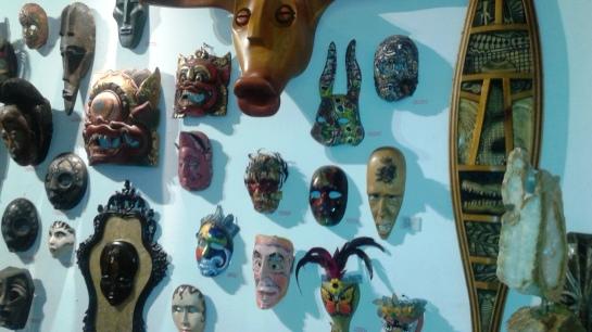 Masquerade Show- 16