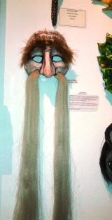 Masquerade Show- 19