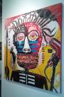 Masquerade Show- 8
