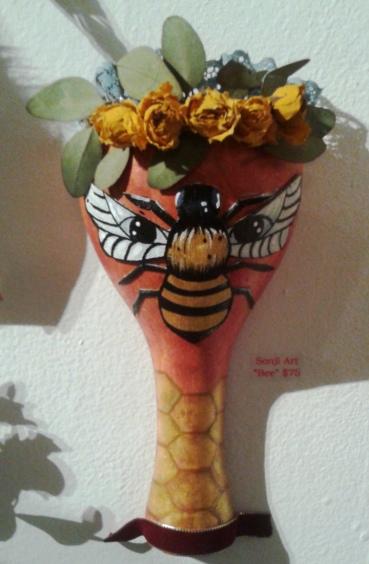 Sonji Bee