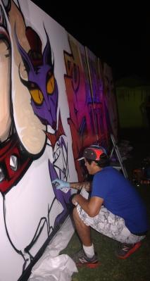 CONE ART SHOW_14
