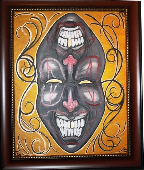 TATUAJE MONICA SMILES TOBON_43