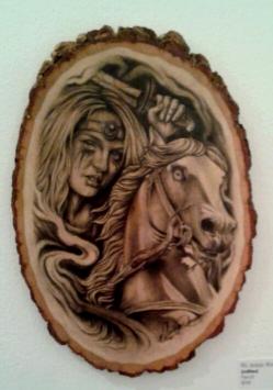 wpid-tatuaje-show-monica-smiles-tobon-_00.jpg.jpeg