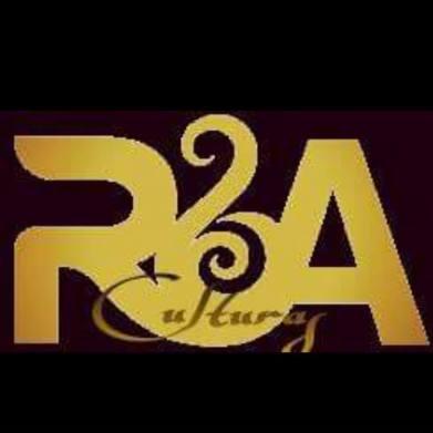 R & A Culturas